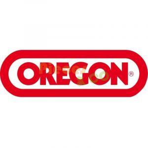 Oregon Corde de lanceur - Diamètre 4,5 mm - Longueur 2,5 m