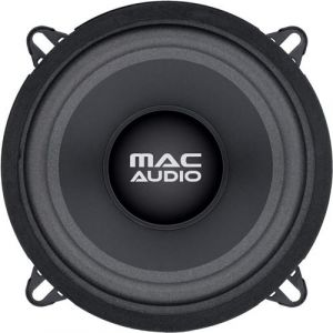Mac Audio Haut-parleur coaxial 2 voies à encastrer 220 W Edition 213