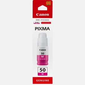 Canon GI-50M Magenta
