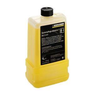 Kärcher 6.295-624.0 - Machine protector Advance 1 RM 110 ASF pour nettoyeurs haute pression