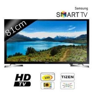 Samsung UE32J4500 - Téléviseur LED 81 cm Smart TV