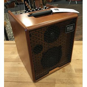 Acus One Forstrings 5T Wood 50 Watts - Ampli electro-acoustique