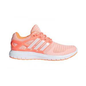 Adidas Energy Cloud V, Chaussures de Fitness Femme, Orange