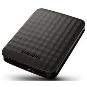 "Samsung STSHX-M500TCB - Disque dur externe M3 500 Go 2.5"" USB 3.0"