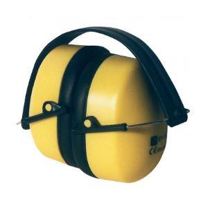 Outibat 470 000 - Casque anti-bruit pliable