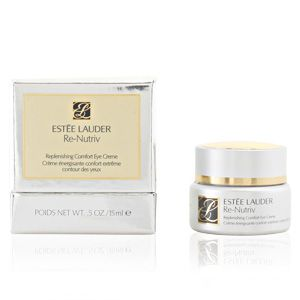 Estée Lauder Re-Nutriv - Crème énergisante confort extrême contour des yeux