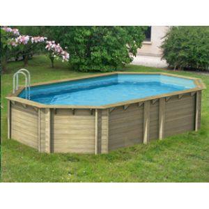 piscine 10x5 comparer 1792 offres. Black Bedroom Furniture Sets. Home Design Ideas