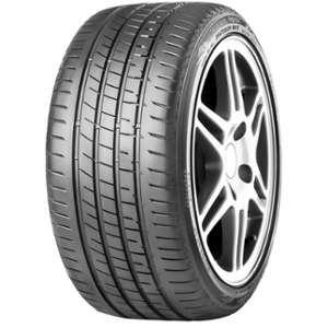 Lassa 245/40 R18 97Y Driveways Sport XL