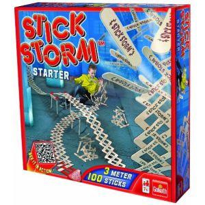 Goliath Stick Storm Starter