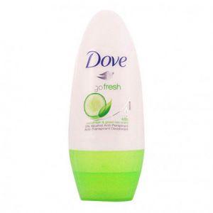 Dove Go Fresh - Déodorant roll-on anti-transpirant Grapefruit