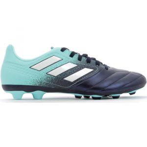 newest 68bf9 9baae Adidas Chaussures de foot enfant Ace 17.4 FxG J