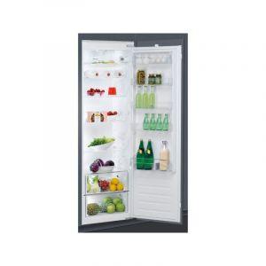 Whirlpool ARG180701 - Réfrigérateur 1 porte encastrable