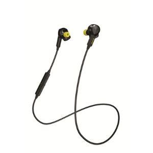 Jabra Pulse - Écouteurs sport sans fil