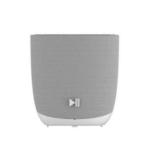 Dcybel Halo Wireless - Enceinte Bluetooth sans fil