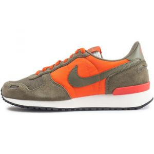 Nike Chaussure Air Vortex pour Homme - Orange - Taille 46