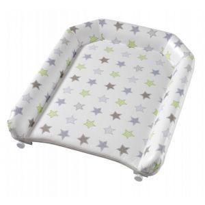 Geuther 4814 - Plan à langer à fixer sur lit