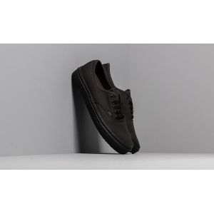 Vans Chaussures UA Authentic UC Made For The Makers Noir - Taille 37,38,39,40,41,42,43,44,40 1/2,42 1/2,38 1/2,44 1/2