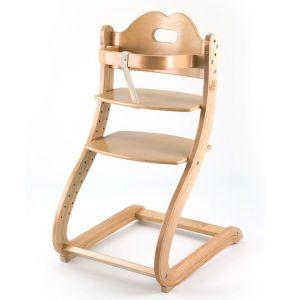 chaise en bois rouge comparer 566 offres. Black Bedroom Furniture Sets. Home Design Ideas