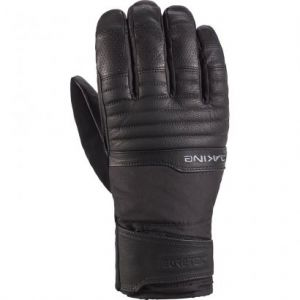 Dakine Gants Maverick Glove Black