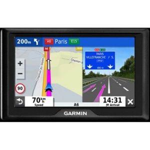 Garmin Drive 52 LMT SE