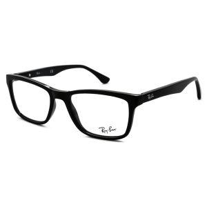 Ray-Ban RX 5279 - Lunettes de vue pour femme 1c5bd214d1fa