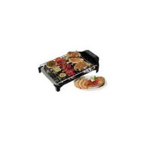 jata BQ101 - Barbecue électrique de table