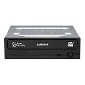 Samsung SH-224DB - Graveur DVD 24x SATA