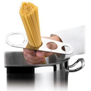 Lacor Doseur pour spaghetti en inox