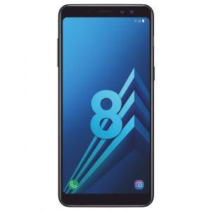 Samsung Galaxy A8 32 Go