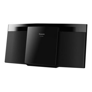 Panasonic SC-HC200 - Micro-système 2 x 10 Watt