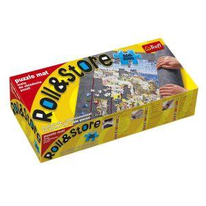 Trefl Tapis de puzzle 500 à 3000 pièces