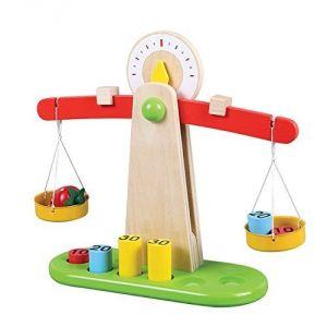 New Classic Toys 1084 - Balance
