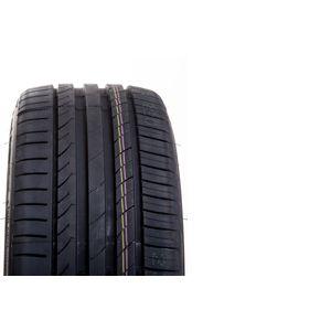 Tomason 215/45 ZR17 91W Sportrace XL BSW
