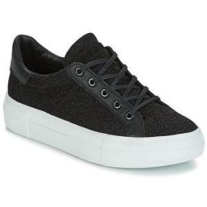 Esprit Chaussures DASHA LU
