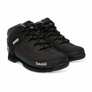 Timberland Boots Euro Sprint Ref. 6361R