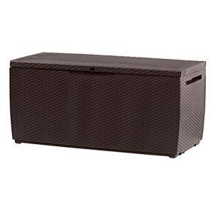 Keter Universal Box 305 L