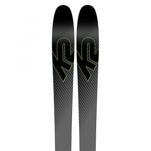 K2 Sports Skis Pinnacle 95 Ti - Taille 184