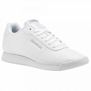 Reebok Running Royal Charm - White / Baseball Grey - Taille EU 43