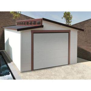 Torino - Garage 20m²