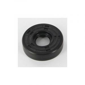 Joint SPI OA 15X40X10 NBR 15x40x10 mm