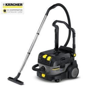 Kärcher NT 14/1 Ap Te Advanced - Aspirateur eau et poussières