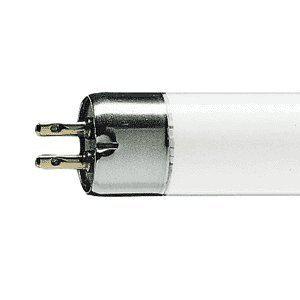 Philips Lampe TL5 he 14 W 840 (55 cm)