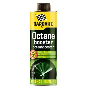 Bardahl Octane booster 500 ml