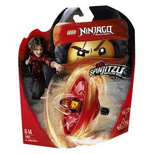 2 Acheter Prix Lego Et Page Ninjago Comparer Les Nn0wyv8OPm