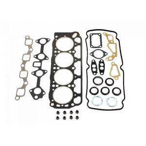 Corteco Pochette de rodage moteur OPEL CORSA (417418P)