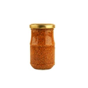 Piment d'Espelette Bio Aop (50 Gr)