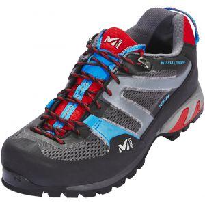 Millet Trident GTX - Chaussures randonnée homme (45 1/3)