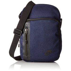 Nike Small Items Bag 3.0 Core dark navy (BA5268)
