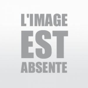 Total Quartz Ineo MC3 5W-40 (5 l)