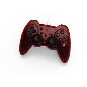 Hori Controller Gem Pad 3 pour PC et PS3